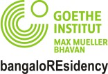 bangaloREsidencies logo