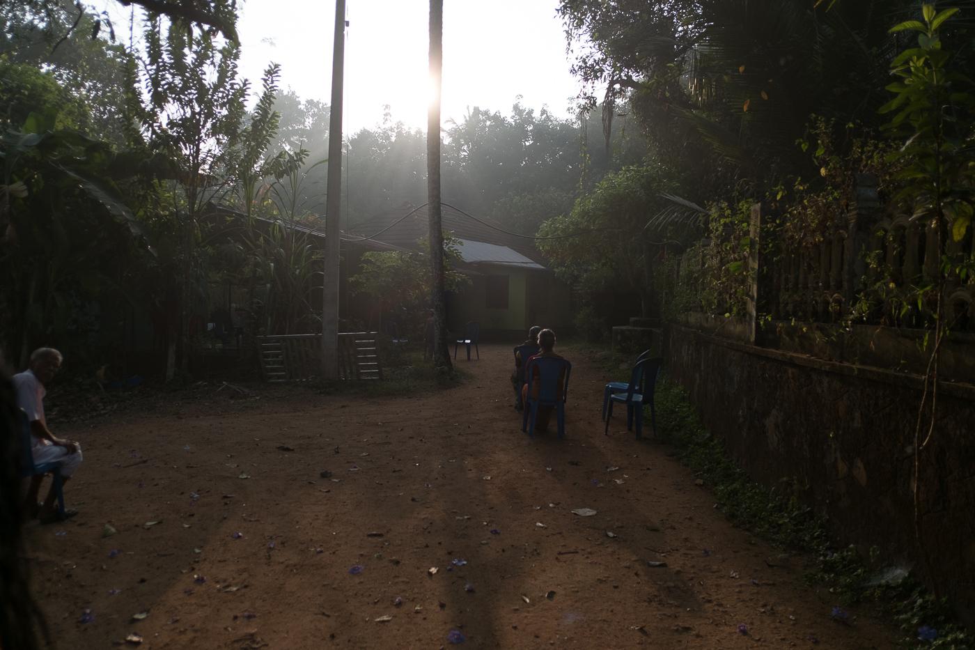 ayurveda-8495